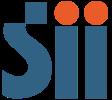 SII_100px